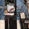 Matisse/Diebenkorn, Klimt's Portraits of Women
