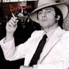 Ghetto Geasy - Berlusconi  (Official Audio HD).mp3