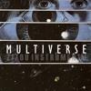 ''MULTIVERSE'' Hip-Hop Instrumental {130 BPM} F/S