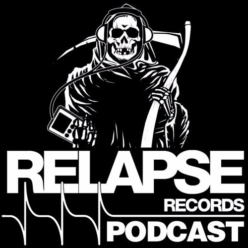 relapse-records-podcast-46-2016-recap-edition-ft-ulcerate