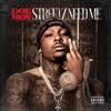 Streetz Need Me [Prod. By Y.I.B] mp3