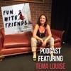 Tema Louise (Episode 17)