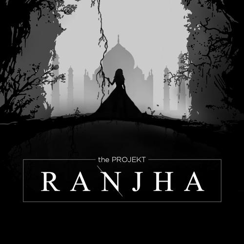 Ranjha feat. Deeksha Sharma