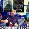 EPISODE 151: Recommended Horror Movie Books (Part 1)