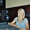 Jackie Leigh Schwartz - Lost (vocals performed by Matt Turkington)