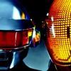 Daft Punk - Feel Good (ft. Lemar & Nile Rodgers) **POSSIBLE FAKE**