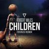 Robert Miles - Children (Frvnco Remix)