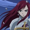 Erza Scarlet (Tribute) -  The Call Of The Mountains