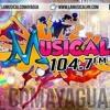 LA MUSICAL 104.7FM