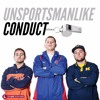 Unsportsmanlike Conduct S2 Ep 17: Injured Stafford and the Heisman