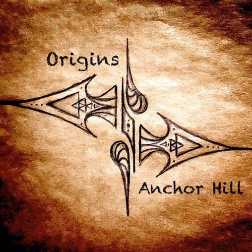 origin anchor