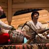 The Art of Afghan Music: Homayun Sakhi, rubāb; Salar Nader, tabla