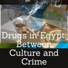 Audio Documentry Fall 2016 :: Drugs in Egypt: Between Culture and Crime