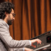 A Jazz Take on Classic Arab Song: Tarek Yamani Trio