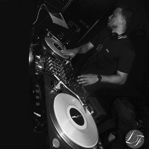Miguelinbeatz - Reggaeton Mix V1