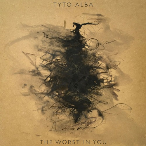The Worst In You