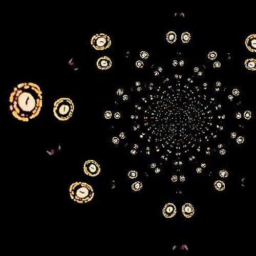 BLAkK - 07 Życzeń [życiemyx]