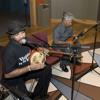 Baila Music from Sri Lanka: The Gypsies
