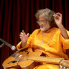 North Indian Classical Music - Part 1 of 2