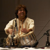 North Indian Classical Music - Part 2 of 2