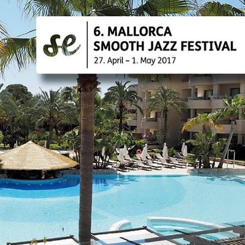 Mallorca Smooth Jazz Festival 2017