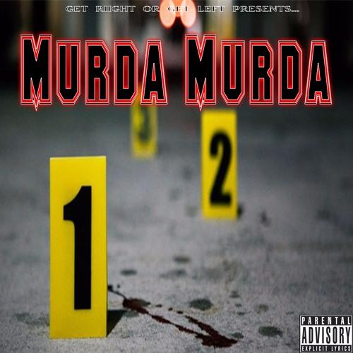 JP - Murda Murda