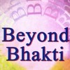 Beyond Bhakti: Contemporary Spiritual Poetics Across Europe and The Americas