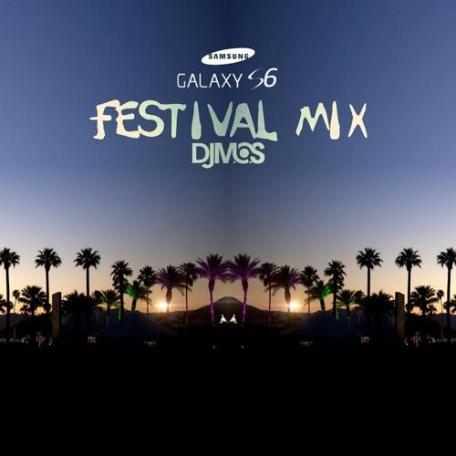 Samsung G6S Festival Mix
