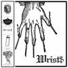 WRIST$ (BITWVLF x K.Clifton) - Forevergreen