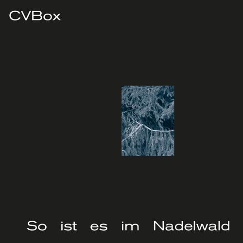 CVBox - 707 Dubbing