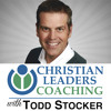 020 Why Thanksgiving Can Change Your Life