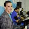 Download مزمار التسونامي الجديد من فرحة أولاد عبسلام المايسترو محمد أوشة Mp3
