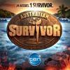 AUSTRALIAN SURVIVOR - Tribal Council Epic Arrival 1