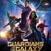 Soundtrack City: Guardians Of The Galaxy