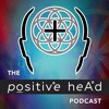 320: The Law of Detachment (
