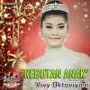 lagumedia.com - Mp3 Cirebonan Terbaru 2016 REBUTAN ANAK - VIVY OKTOVIYANI.mp3