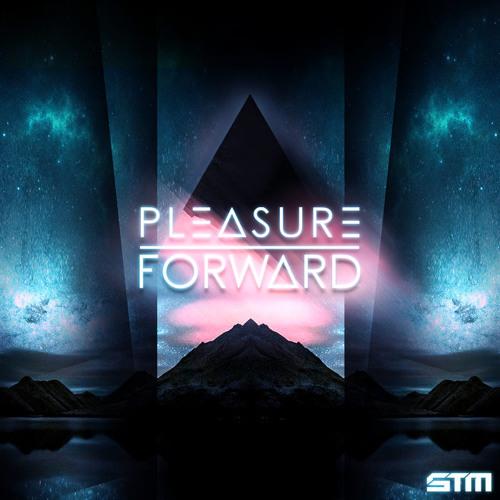 Pleasure - ILL (Chase Manhattan Remix)