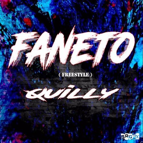 Faneto