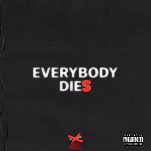 Everybody Dies freestyle