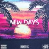 Download New Days Prod by (Gum$) Mp3