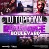 DJ TopDonn Presents - Reminisce Boulevard Vol. 1