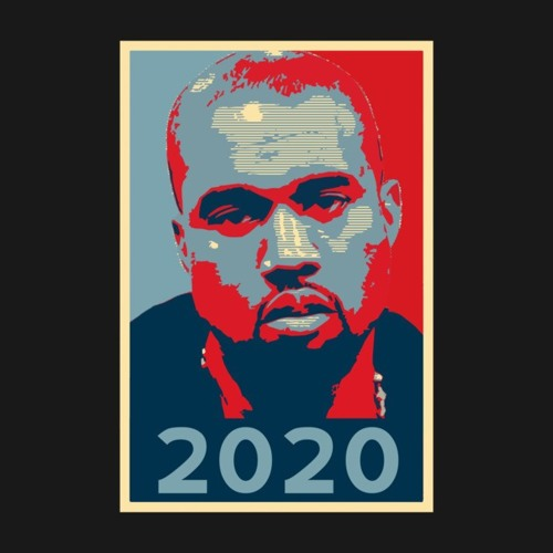 """Dr. Cali Estes, and Kanye West: The NEXT WHITE HOUSE PRESS SECRETARY""  12/13/16"