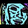 Blu Cantrell-hit'em up style~Vockah Redu