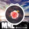 Culture Code - Make Me Move (feat. Karra)[NCS][MNL]