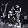 R U Mine (Cover of Arctic Monkeys)