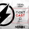 Nextcast #001 Mixed By Netron