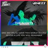 the nights nath jennings x venezz bootleg skip to 1 minute