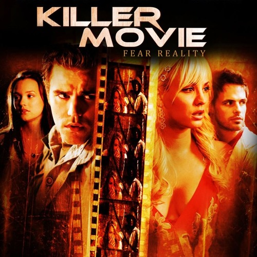 "15 - Jeff Fisher made ""Killer Movie"""