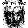 Rap của tụi tao - O2T ft Jocelynjoe