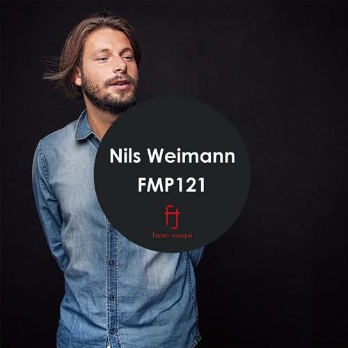 Fasten Musique Podcast 121 | Nils Weimann